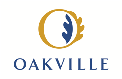 Town of Oakville Clothing all users